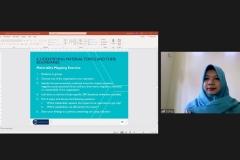 Training-GRI-Karisman-Consulting-2020-3