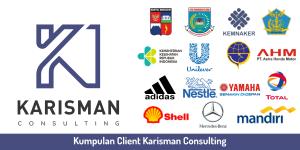 karisman primalulang client