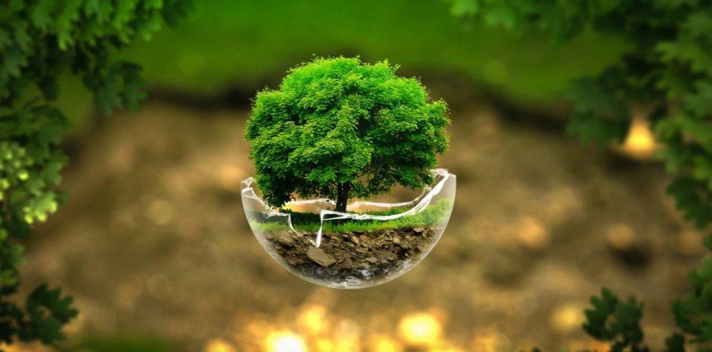 karisman consulting sistem manajemen lingkungan iso 14001:2015