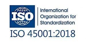 Jasa ISO 45001, Jasa K3